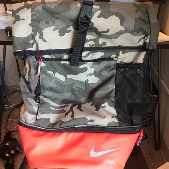 28d504c554746b Nike Sport Camo Backpack. M_5b2595d59539f7bfcd9aba2b